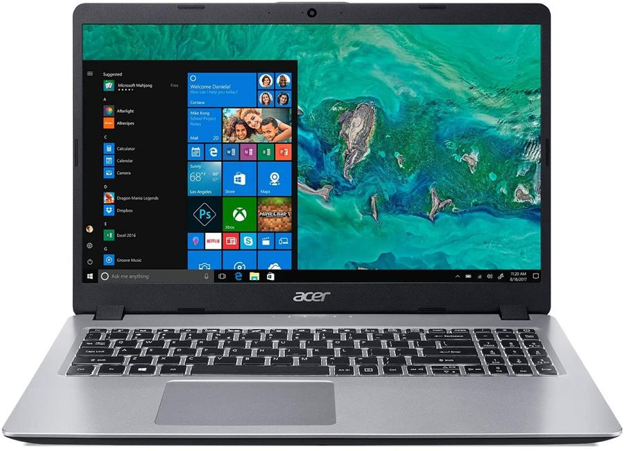 Laptop Acer Aspire 5 A515-52-51TR