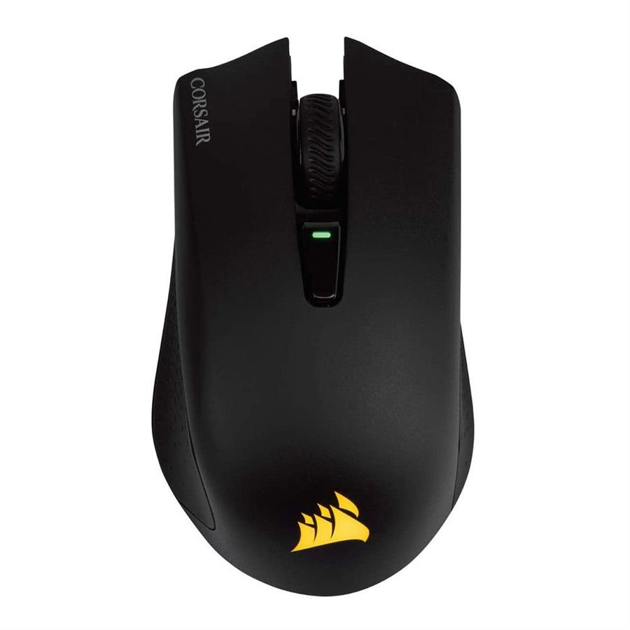 Mouse Gamer | Corsair Harpoon Wireless RGB