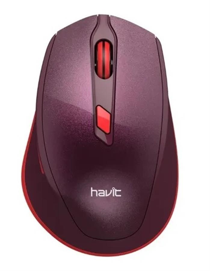 Mouse Havit MS 622 GT Inalambrico