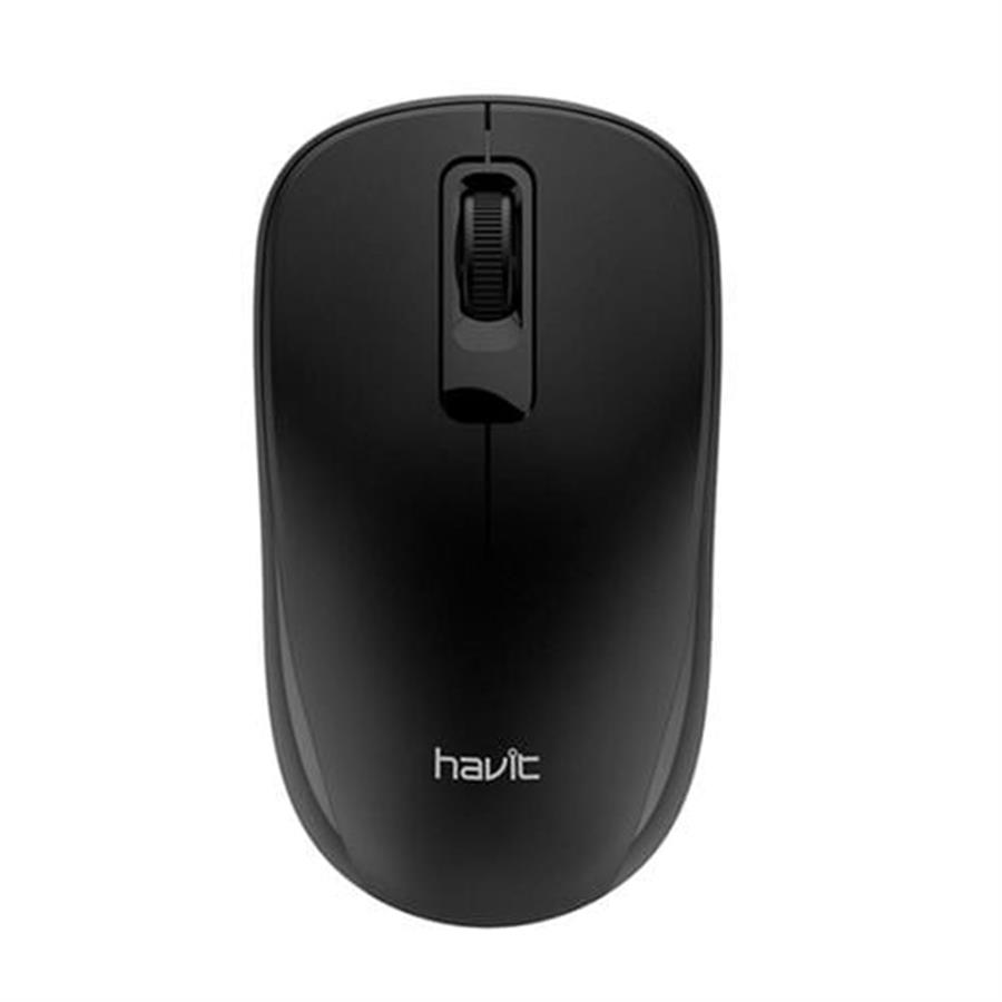 Mouse Havit MS 626 GT Inalambrico