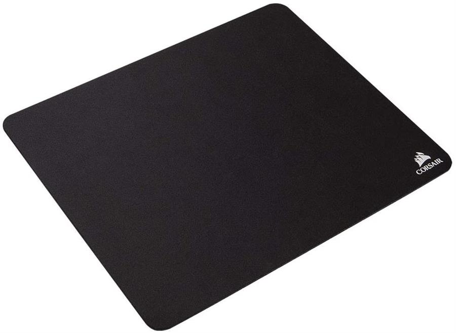 Mouse Pad | Corsair MM100 Medium
