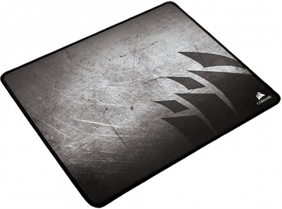 Mouse Pad | Corsair MM300 Medium