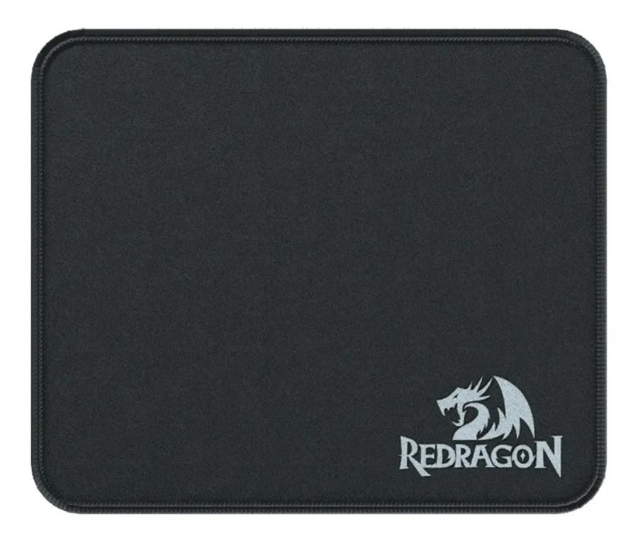 Mouse Pad | Redragon Flick S