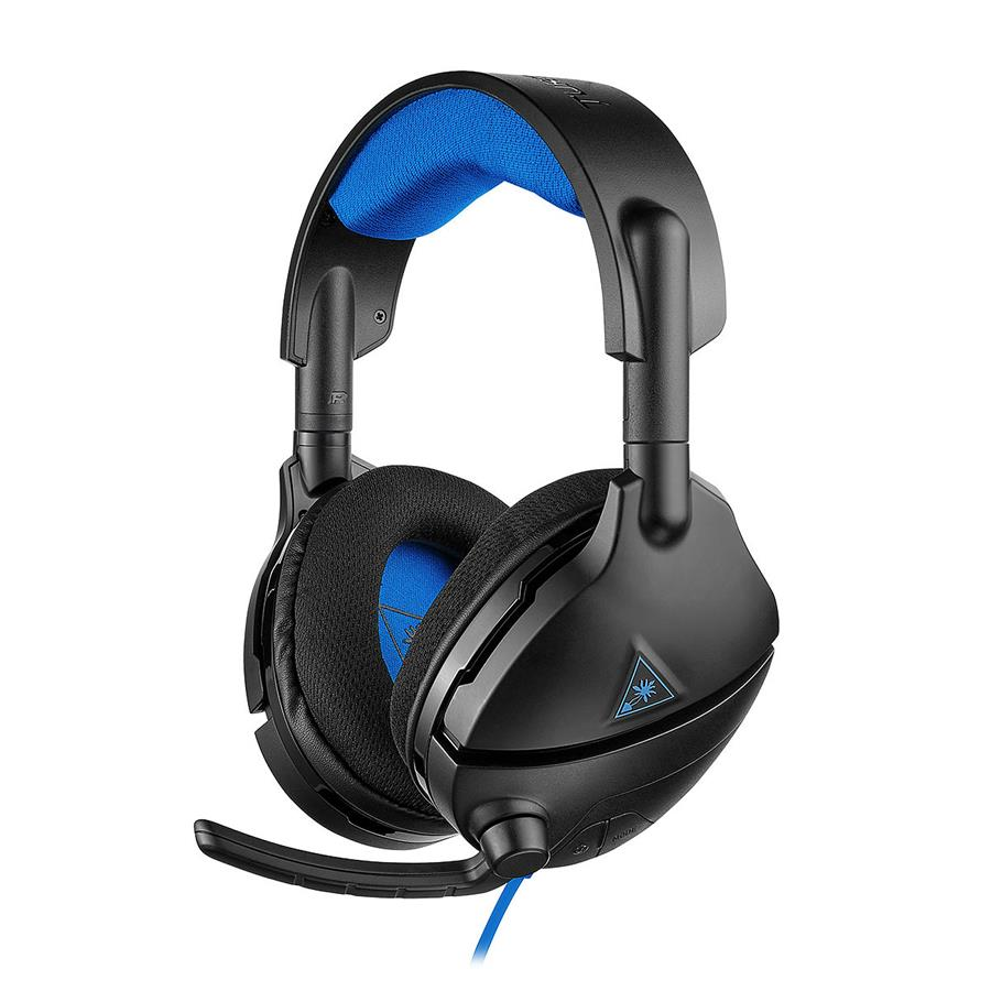 Auricular Gamer | Turtle Beach Earforce 300 Stealth
